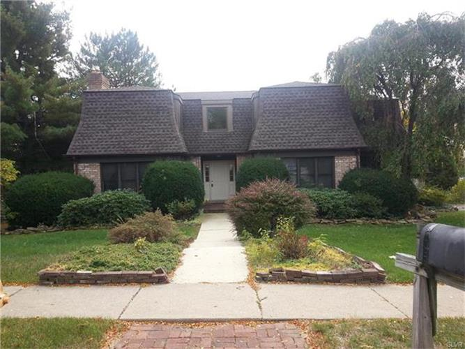 singles in orefield Looking for orefield, south whitehall township, pa single-family homes browse through 1 single-family homes for sale in orefield, south whitehall township, pa.