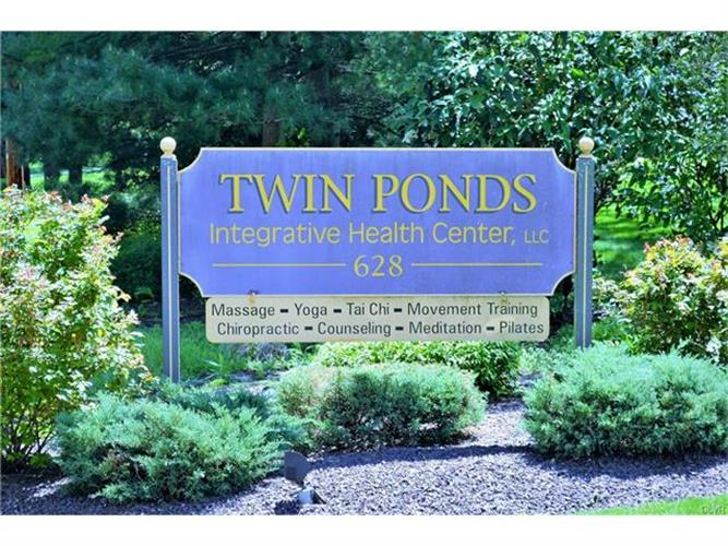 628 Twin Ponds Road Upper Macungie Twp Pa 18031 Mls