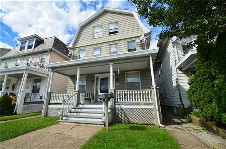 1839 Hay Terrace, Easton, PA 18042