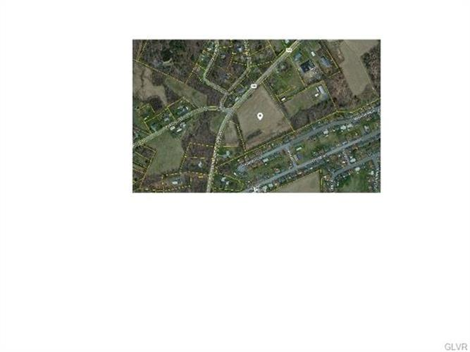 W Mountain View Drive, Lehigh Twp, PA 18088 - Image 1