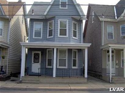 250 Folk Street, Easton, PA 18042