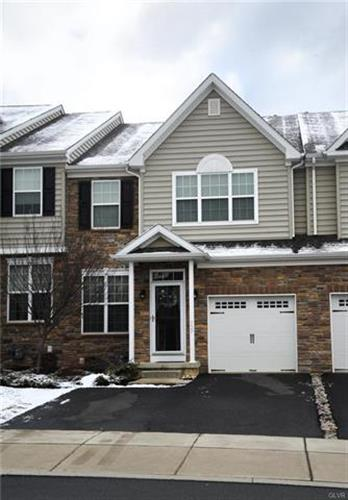 329 Pennycress Road, Allentown, PA 18104
