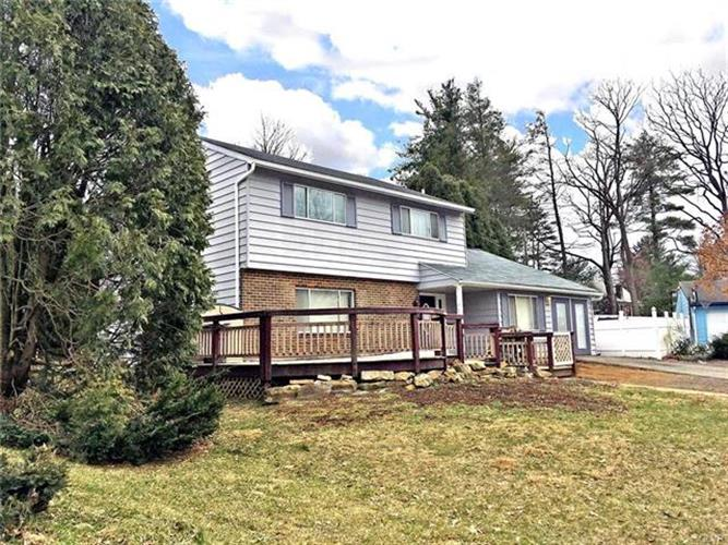 2910 Elm Court, Allentown, PA 18103