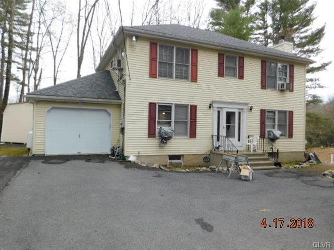 4181 Sky Pine Way, East Stroudsburg, PA 18301