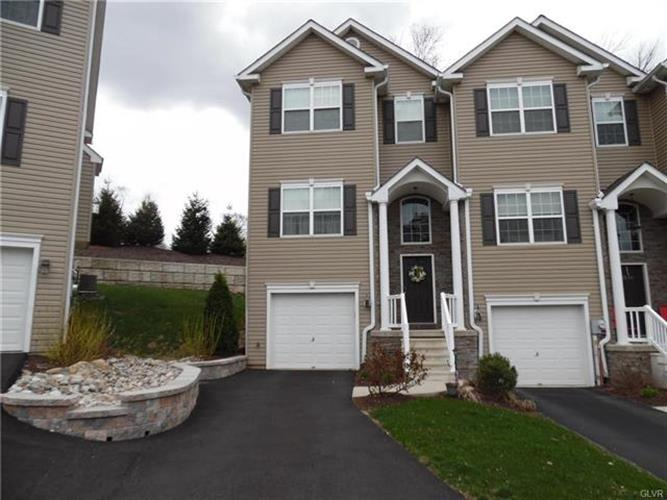 2248 Rising Hill Road, Whitehall, PA 18052