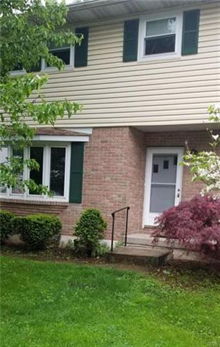 130 North Walnut Street, Macungie, PA 18062