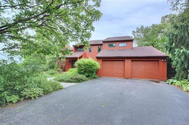 1490 Shelburne Court, Allentown, PA 18104