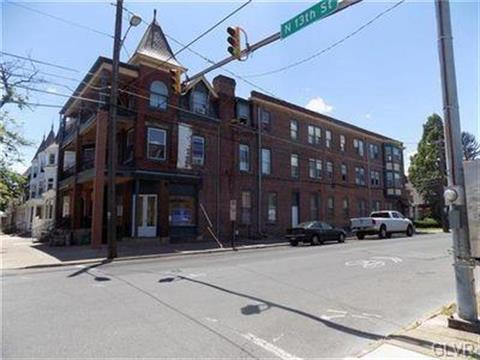 44 North 13th Street, Allentown, PA 18102 - Image 1