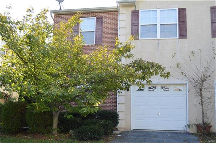3764 Knight Drive, Macungie, PA 18062