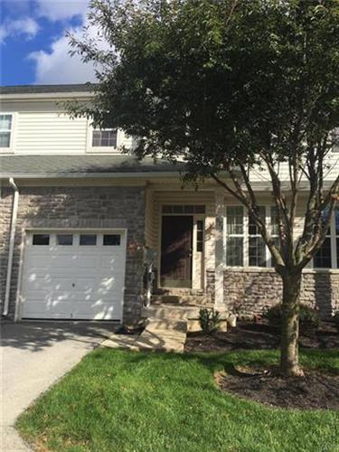 1071 King Way, Upper Macungie Twp, PA 18031