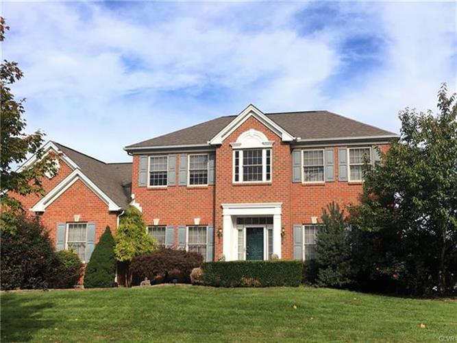 1306 Foxview Drive, Bethlehem, PA 18017 - Image 1