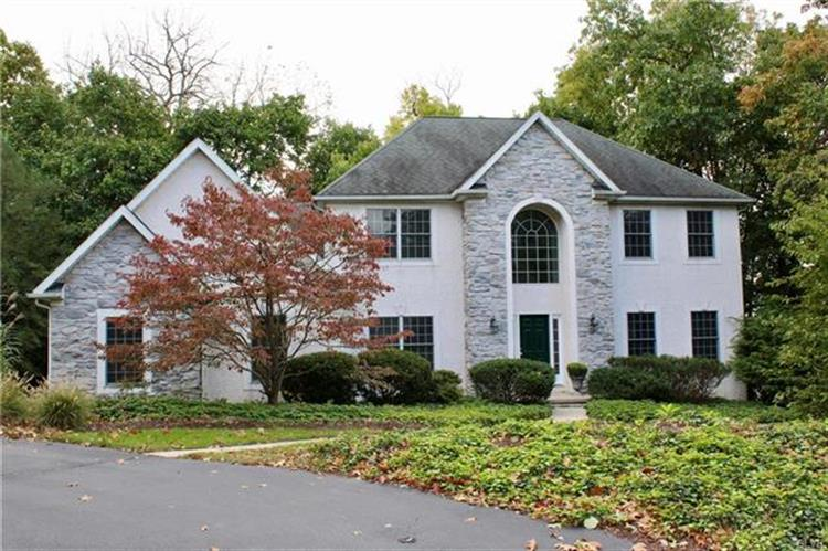 7326 Lochhaven Street, Upper Macungie Twp, PA 18106 - Image 1