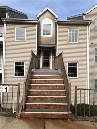 104 Canal Park, Easton, PA 18042 - Image 1