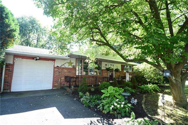 7144 Linden Road, Macungie, PA 18062 - Image 1