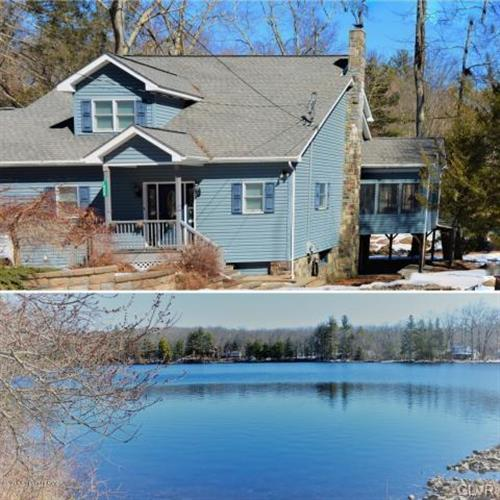 1409 Cherry lane Road, East Stroudsburg, PA 18301 - Image 1