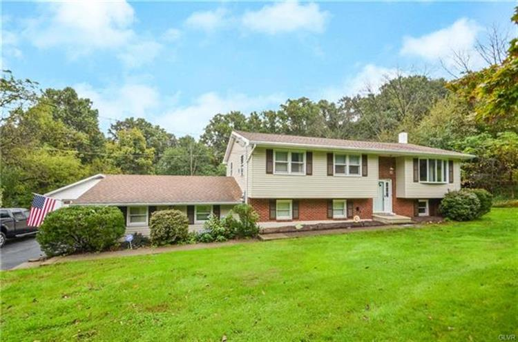 5145 Applebutter Hill Road, Center Valley, PA 18034 - Image 1
