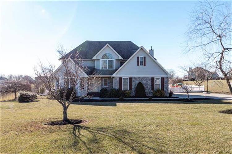 513 Mount Pleasant Road, Washington Township, PA 18013 - Image 1