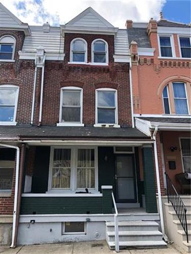 506 North 5th Street, Allentown, PA 18102 - Image 1