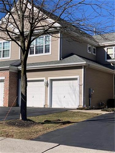 830 Round Top Circle, Allentown, PA 18104 - Image 1