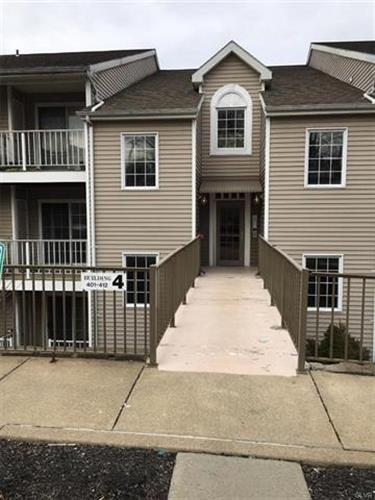 405 Canal Park, Easton, PA 18042 - Image 1