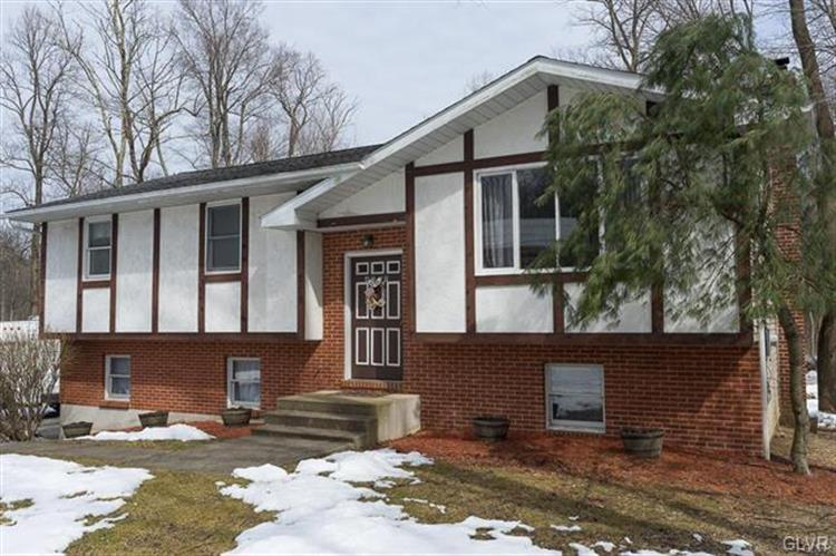 4779 Sheep Rock Road, Macungie, PA 18062 - Image 1