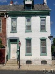 301 10Th Street, Allentown, PA 18102 - Image 1