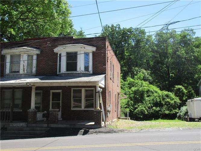 2911 South Pike Avenue, Allentown, PA 18103 - Image 1