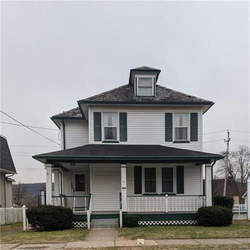 2216 Front Street, Easton, PA 18042 - Image 1