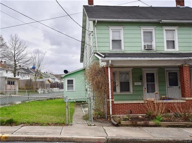 124 West 14th Street, Northampton, PA 18067 - Image 1