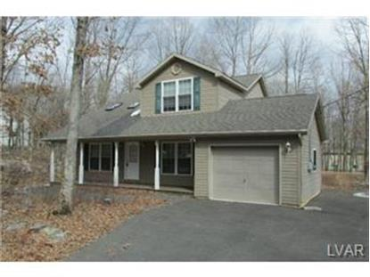 64 Frost Lane, Albrightsville, PA