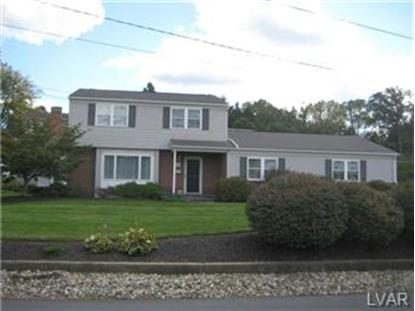 2930 Reading Road, Allentown, PA