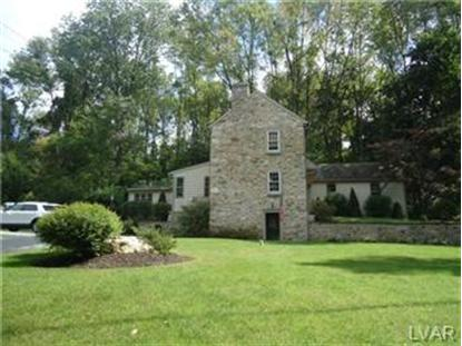 2151 Williams Church Road, Hellertown, PA