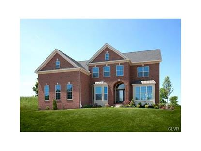 6317 Fox Glove Lane, Center Valley, PA