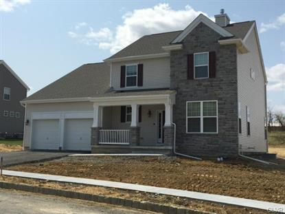 2763 Homestead Drive Forks Twp, PA MLS# 492945