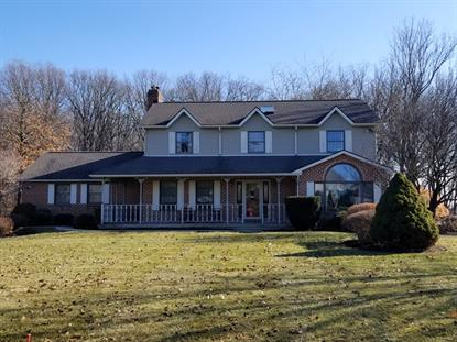 4959 Highridge Circle, Schnecksville, PA