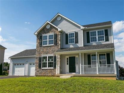 1470 Fox Run Road Forks Twp, PA MLS# 508039
