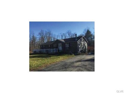 228 East Mountain Road Wind Gap, PA MLS# 511873