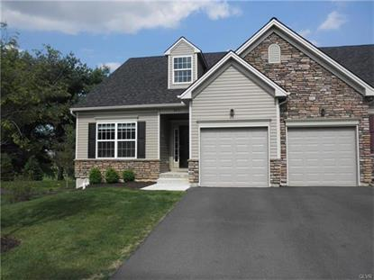 3631 Cottage Drive Bethlehem, PA MLS# 514667