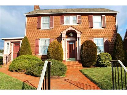 2017 Easton Avenue Bethlehem, PA MLS# 515118