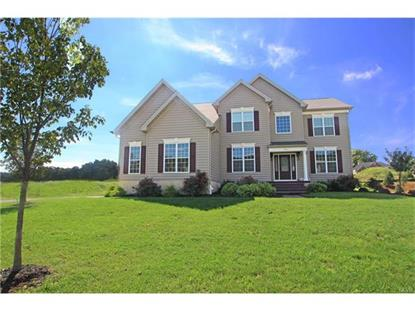 1984 Rainlilly Drive Center Valley, PA MLS# 516390