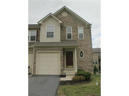 145 Knollwood Drive Easton, PA MLS# 517356