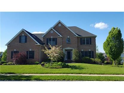 3225 North Bay Hill Drive Center Valley, PA MLS# 518163