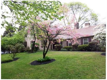 81 Sutton Place, Palmer TWP, PA
