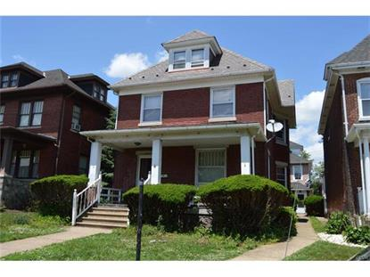 1841 Washington Boulevard Easton, PA MLS# 522764