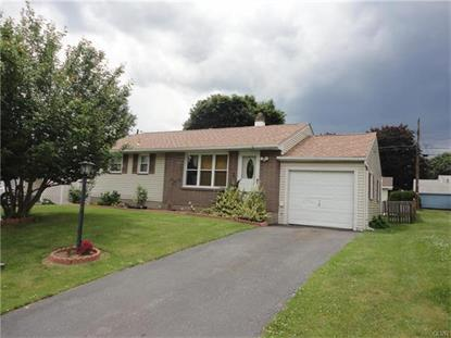 4333 Winfield Terrace, Bethlehem Twp, PA