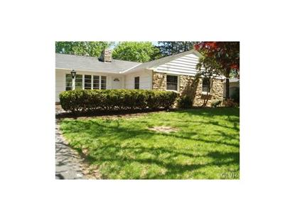 104 Old Orchard Drive Palmer TWP, PA MLS# 524480