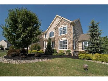 2000 Wagon Wheel Drive Forks Twp, PA MLS# 524595
