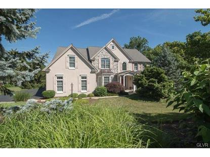 4365 Westbury Drive Center Valley, PA MLS# 526348