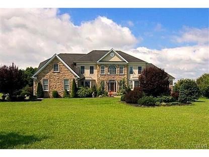 603 Rockbridge Road Lower Nazareth Twp, PA MLS# 526352