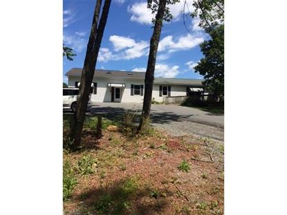 1430 Hildenbrandt Road Wind Gap, PA MLS# 526473